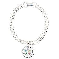 5-elements Bracelet
