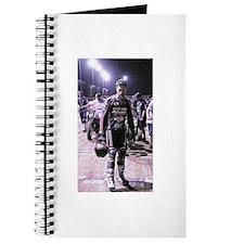 Journal/Autograph Book