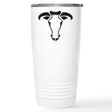 15655171.wmf Travel Mug