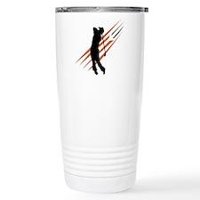 32198758.jpg Travel Mug