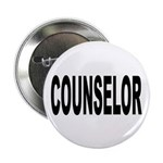 Counselor 2.25