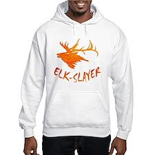 Elk-Slayer ONG Hoodie