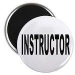 Instructor 2.25