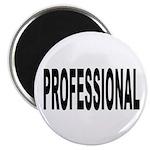 Professional Magnet