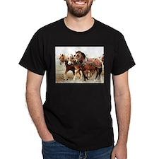 2006275 T-Shirt
