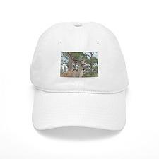 Greater Kudu series 2 Baseball Cap