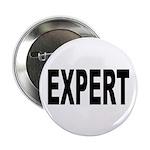 Expert Button