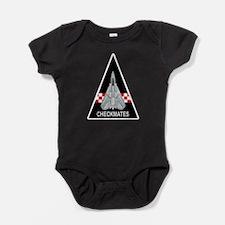 vf211tr.png Baby Bodysuit