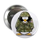 US Soldier Penguin 2.25
