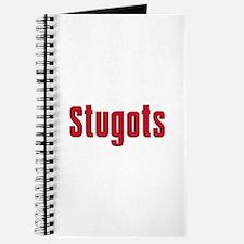 Stugots Journal