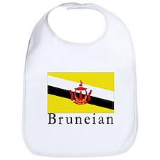 Brunei Bib