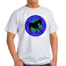 Kaleidoscope Colt Ash Grey T-Shirt
