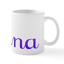 Shaina Mug