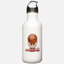 Future All Star Water Bottle
