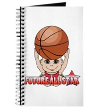 Future All Star Journal