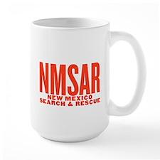 NMSAR Mugs
