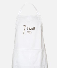 Cute Crafts Apron