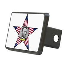 Ulysses Grant Hitch Cover