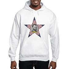 Ulysses Grant Hoodie