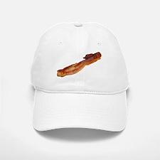 Bacon Baseball Baseball Baseball Cap