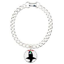 ASA Walk 13 Bracelet