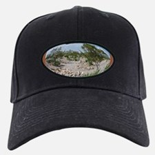 Boot Hill Cemetary Baseball Hat