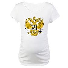 Bird Emblem Shirt
