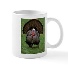 Turkey Mugs