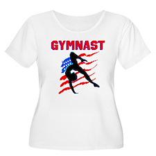 CHAMPION GYMNAST T-Shirt