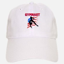 CHAMPION GYMNAST Baseball Baseball Cap