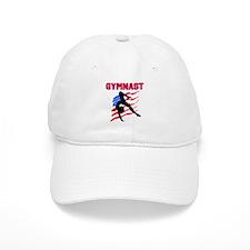 CHAMPION GYMNAST Baseball Cap