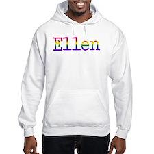 Ellen Hoodie
