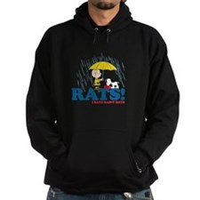 Rats! Hoodie