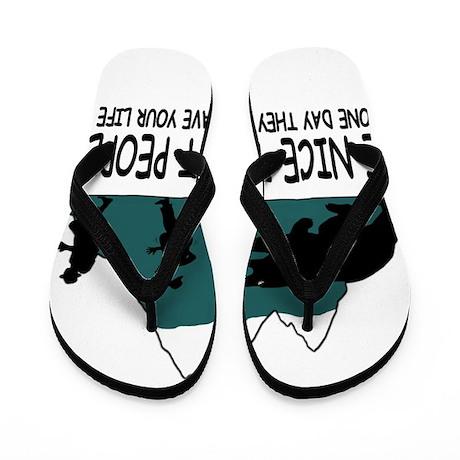 de6fe68871071 People In Flip Flops Related Keywords   Suggestions - People In Flip ...