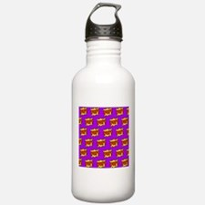 'Pop!' Water Bottle