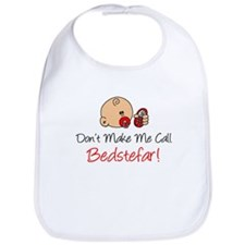 Dont Call Bedstefar Bib