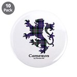 Lion - Cameron of Erracht 3.5