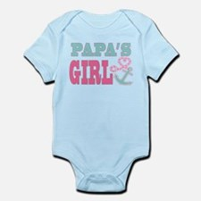 Grandpa Marine Baby Clothes & Gifts