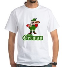 100% German Shirt