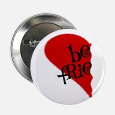 Best Friends Button