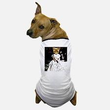 Foxey Dog T-Shirt