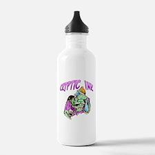 Tat Fink Water Bottle