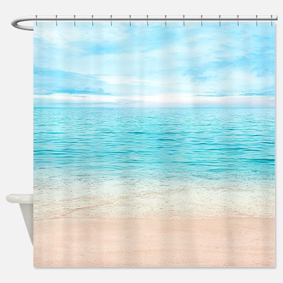 Beautiful Shower Curtains Beautiful Fabric Shower Curtain Liner