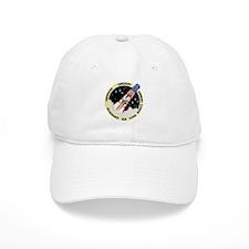 STS-44 Atlantis Baseball Cap