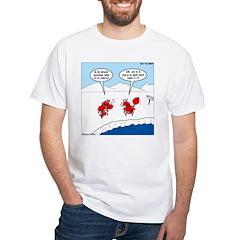Lobster Vacation Shirt
