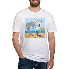 Nurse Shark Shirt