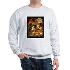 Witch's Stew Sweatshirt