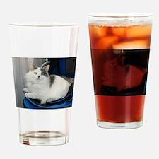fiona 4 Drinking Glass
