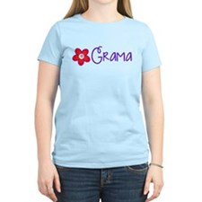 My Fun Grama T-Shirt