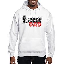 Soccer Dad Hoodie